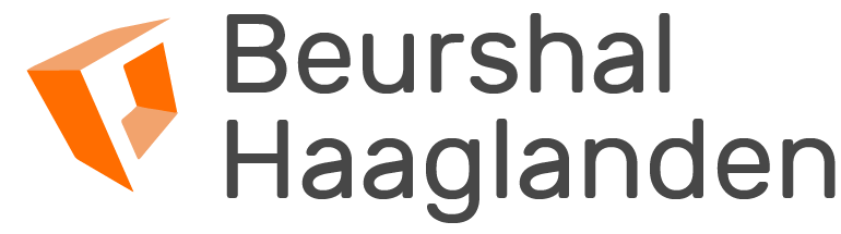 Beurshal Haaglanden